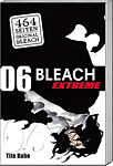 Bleach EXTREME 06 (3in1)