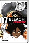 Bleach EXTREME 07 (3in1)