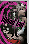 Blood Lad, Band 11 (Manga)