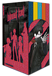 Blood Lad - Box 3 (Band 11-15)