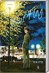 Blue Flag 06 (Manga)