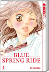 Blue Spring Ride, Band 03 (Manga)