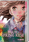 Blue Spring Ride 07 (Manga)