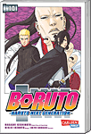 Boruto: Naruto Next Generation 10