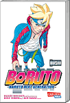 Boruto: Naruto Next Generation 05