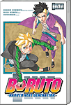 Boruto: Naruto Next Generation 09