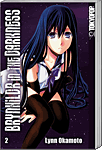 Brynhildr in the Darkness 02 (Manga)