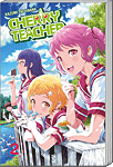 Cherry Teacher, Band 02