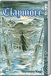 Claymore, Band 12 (Manga)