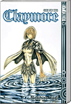 Claymore, Band 07 (Manga)