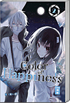 Color of Happiness 02 (Manga)