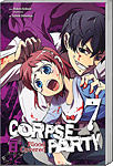Corpse Party: Blood Covered 07