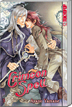 Crimson Spell, Band 5