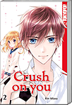 Crush on you 02