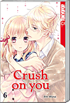 Crush on you 06