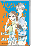 Daytime Shooting Star, Band 10 (Manga)