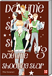 Daytime Shooting Star, Band 03 (Manga)