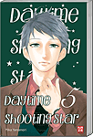Daytime Shooting Star, Band 05 (Manga)