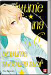 Daytime Shooting Star, Band 06 (Manga)