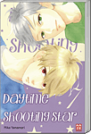 Daytime Shooting Star, Band 07 (Manga)