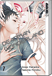 Deadman Wonderland, Band 07 (Manga)