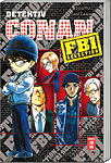 Detektiv Conan: FBI Selection (Manga)