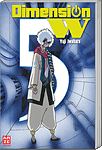 Dimension W 05 (Manga)