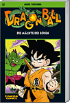 Dragonball, Band 12