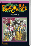 Dragonball, Band 30