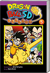 Dragonball SD 05