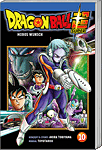 Dragonball Super 10