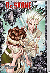 Dr. Stone 04