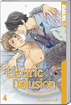 Electric Delusion, Band 04