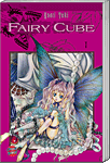 Fairy Cube, Band 01 (Manga)