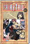 Fairy Tail 20 (Manga)