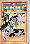 Fairy Tail, Band 39