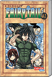 Fairy Tail 41 (Manga)