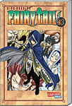 Fairy Tail 43 (Manga)