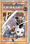 Fairy Tail 44 (Manga)