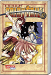 Fairy Tail 47 (Manga)
