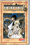 Fairy Tail 53 (Manga)