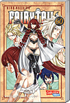Fairy Tail 60 (Manga)