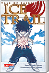 Fairy Tail Ice Trail (Manga)