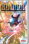 Final Fantasy: Lost Stranger 03
