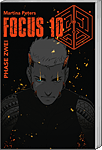 Focus 10, Band 02