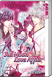 Full Moon Love Affair, Band 02 (Manga)