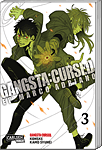 Gangsta.: Cursed., Band 03