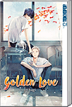 Golden Love (Manga)