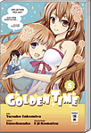 Golden Time, Band 05 (Manga)