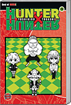 Hunter X Hunter 23 (Manga)